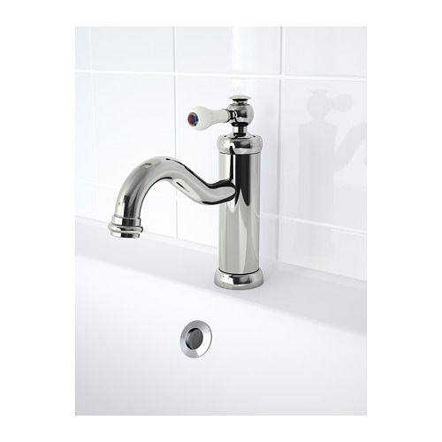 ikea bathroom faucet parts images faucets kitchen metal all