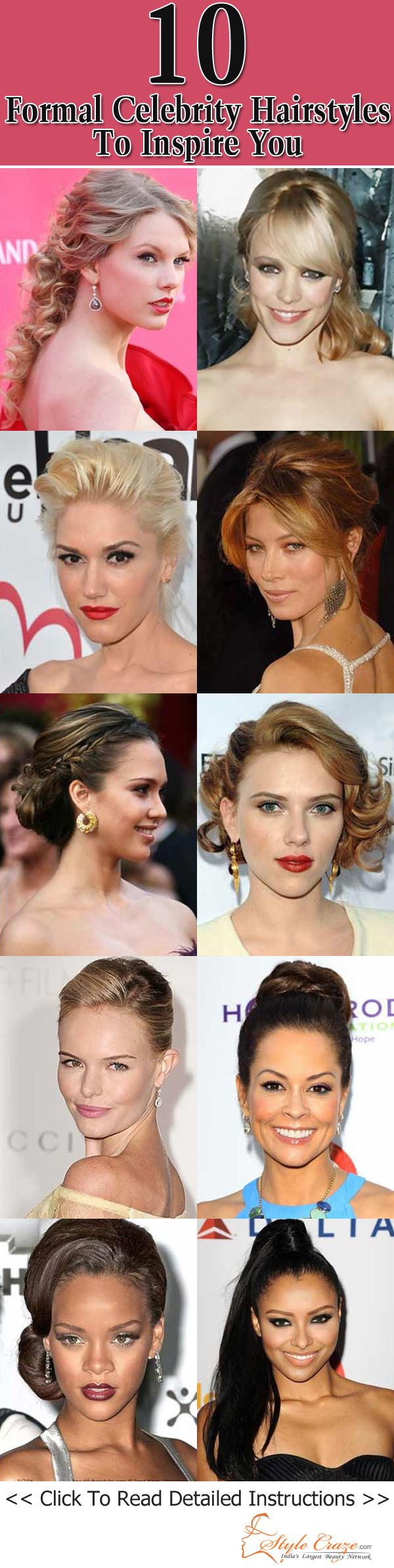 50 Celebrity Hairstyles for Women Over 50 Celebrity