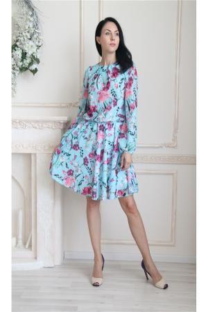 Платье BellArt - Купить платье, платье купить магазин #Платье