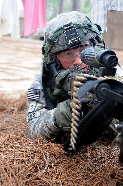 34+ Gun soldier ideas