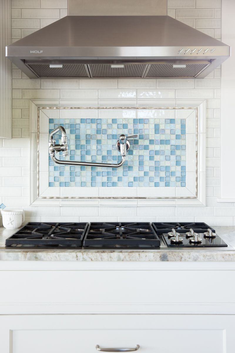 Pin On Cool Kitchens