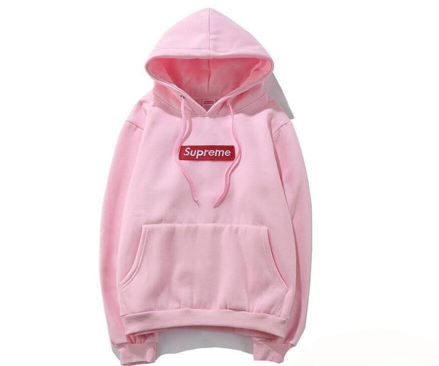 adidas Womens Ladies Bos Kangaroo Pocket Hoody Hoodie Sweater Sports Top
