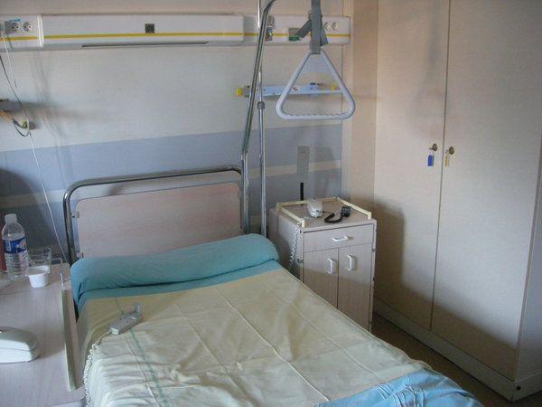 Chambre D Hopital Cochin Npa Chambre Hopital Chambre D Hopital Chambre