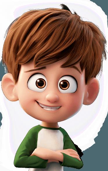 Latest 372 589 Cartoon Character Design Cute Cartoon Pictures Kids Cartoon Characters