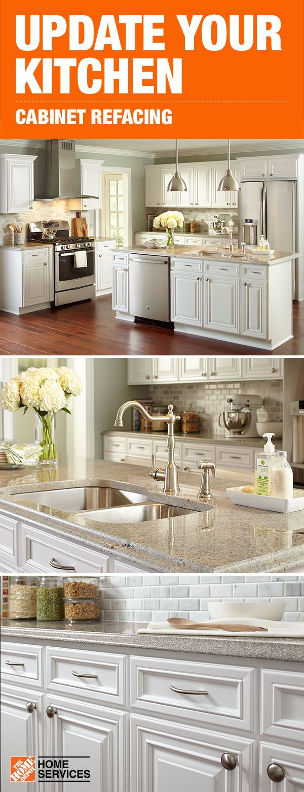 You Don T Need A Total Kitchen Makeover To Make A Big Impact