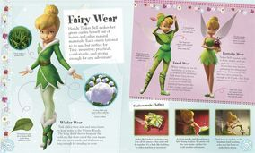 Tinker-bell-disney-fairies-ultimate-guide.jpg