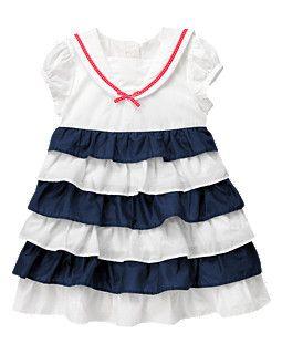 1a89995e1 Gymboree.com - Baby Dresses, Baby Girl Dress and Toddler Dresses at Gymboree