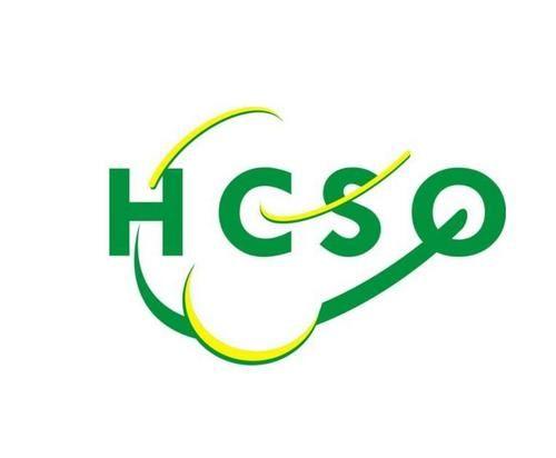 HCSO #fieldhockey