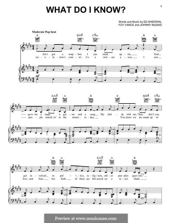 Give Me Love Cello Music u2022musicu2022 Pinterest Cello music and Cello - cheerleading tryout score sheet