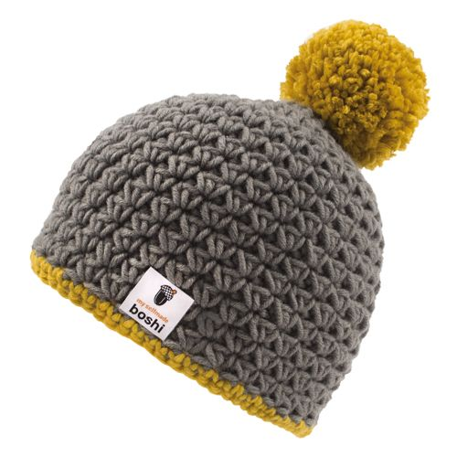 Häkelanleitung Für Boshi Hekinan My Boshi Pinterest Crochet