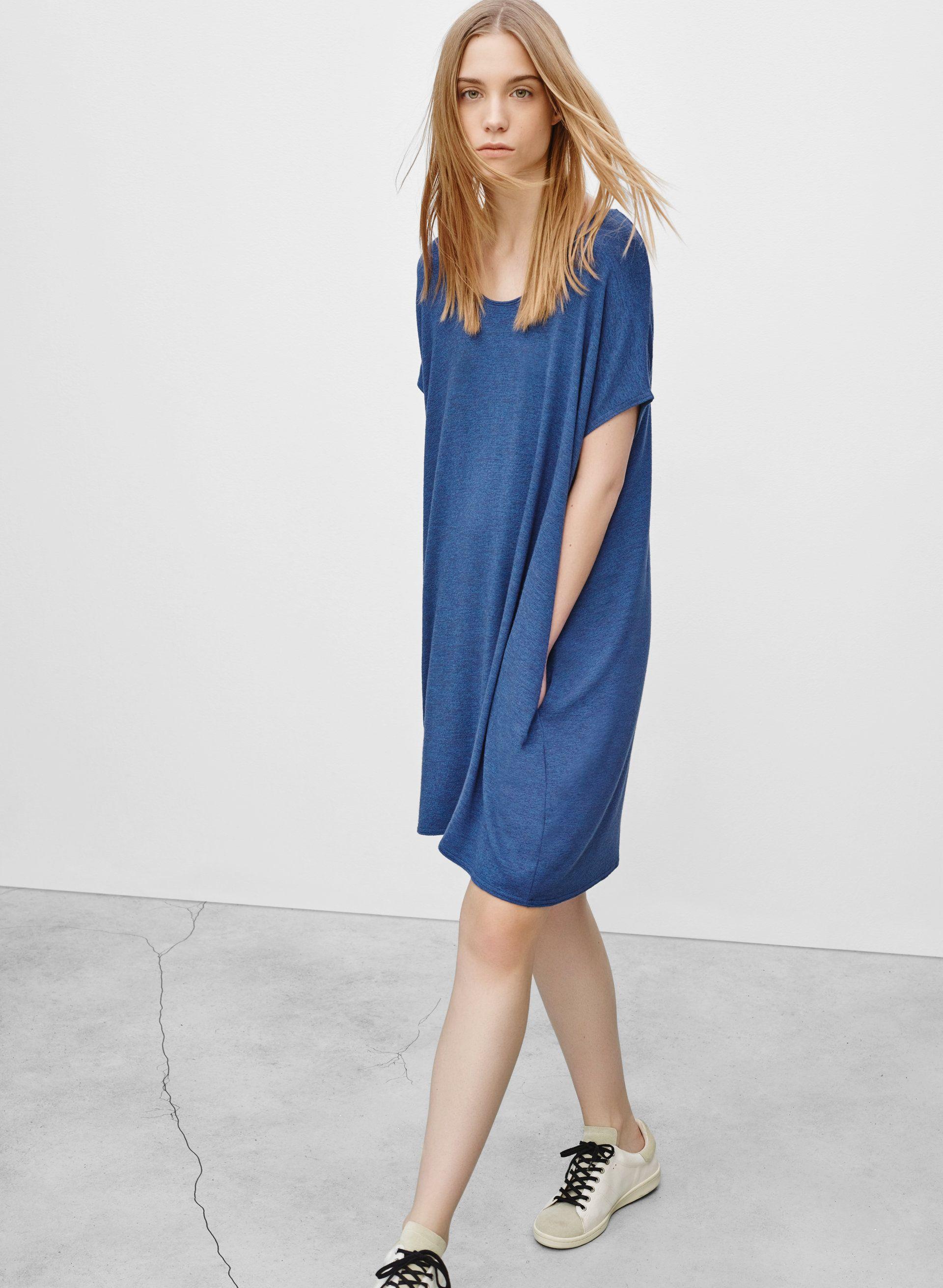 f8832bc27f28 Wilfred Free LORELEI DRESS | Aritzia | WISHLIST | Dresses, Fashion ...