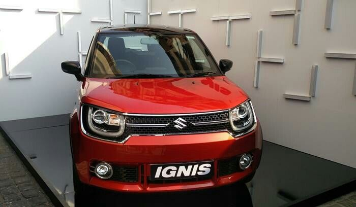 Pin Oleh Suzuki Sumber Baru Di Suzuki Car Dan Vehicles