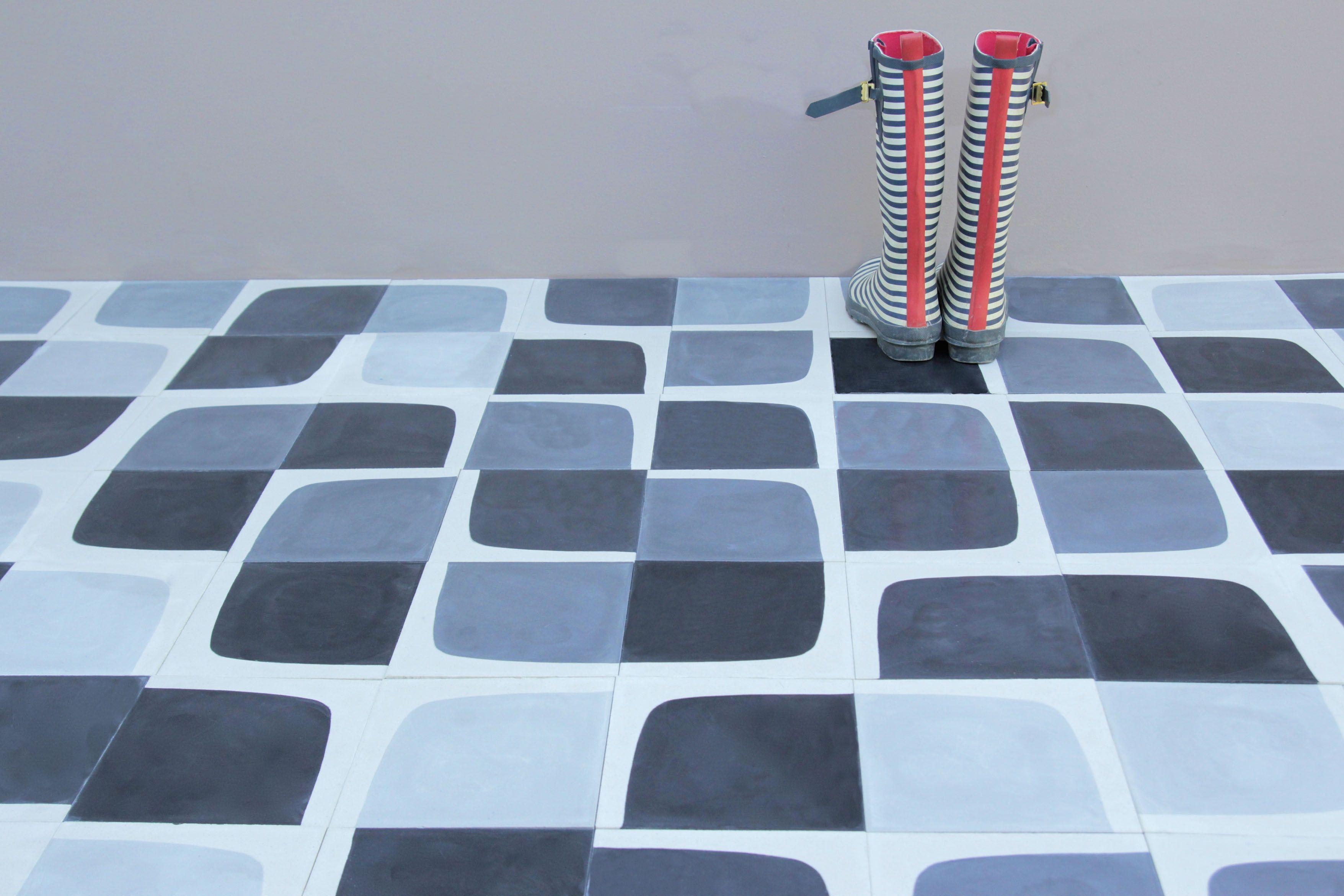 popham design :: cement tiles :: handmade in morocco | Colours ...