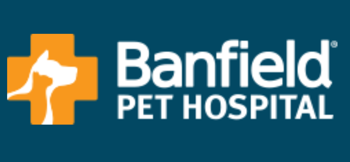 BanfieldPetHospital New Couoon. Free Office Visit and