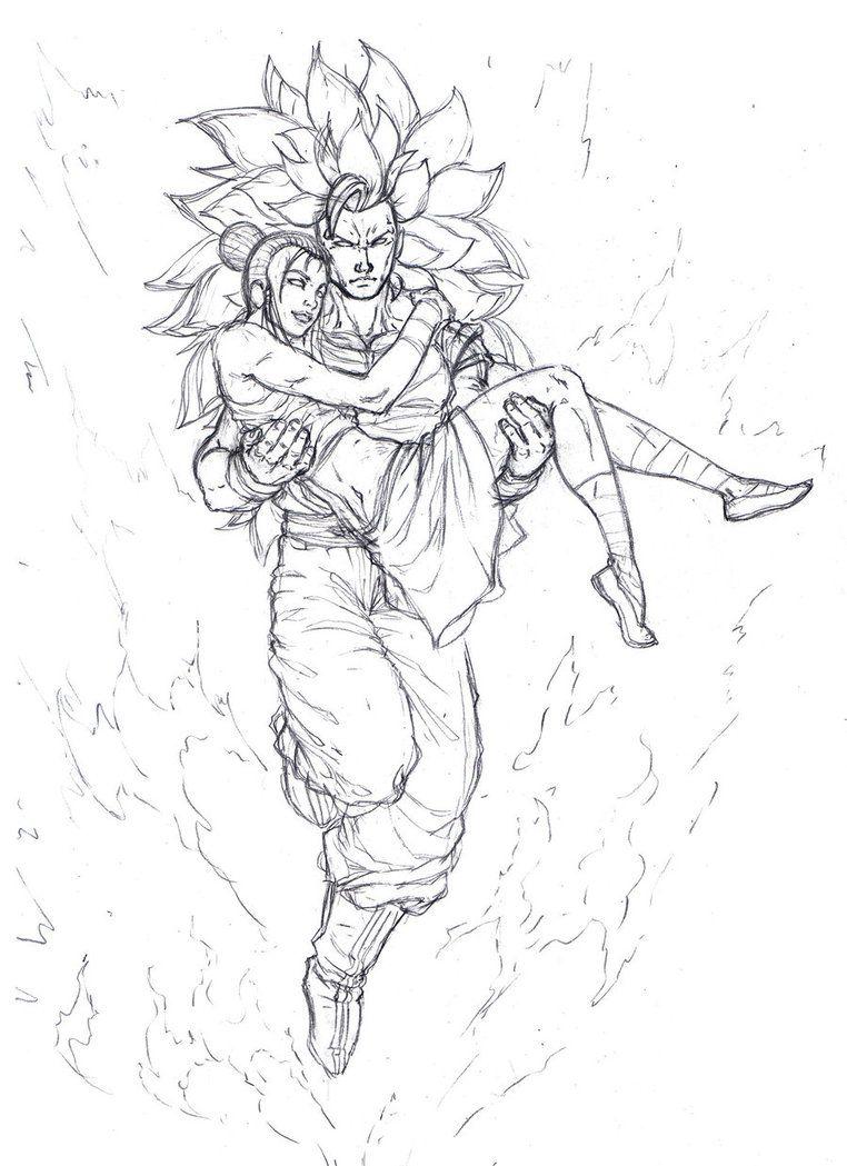 Art reference poses goku super son goku drawing practice dbz dragon