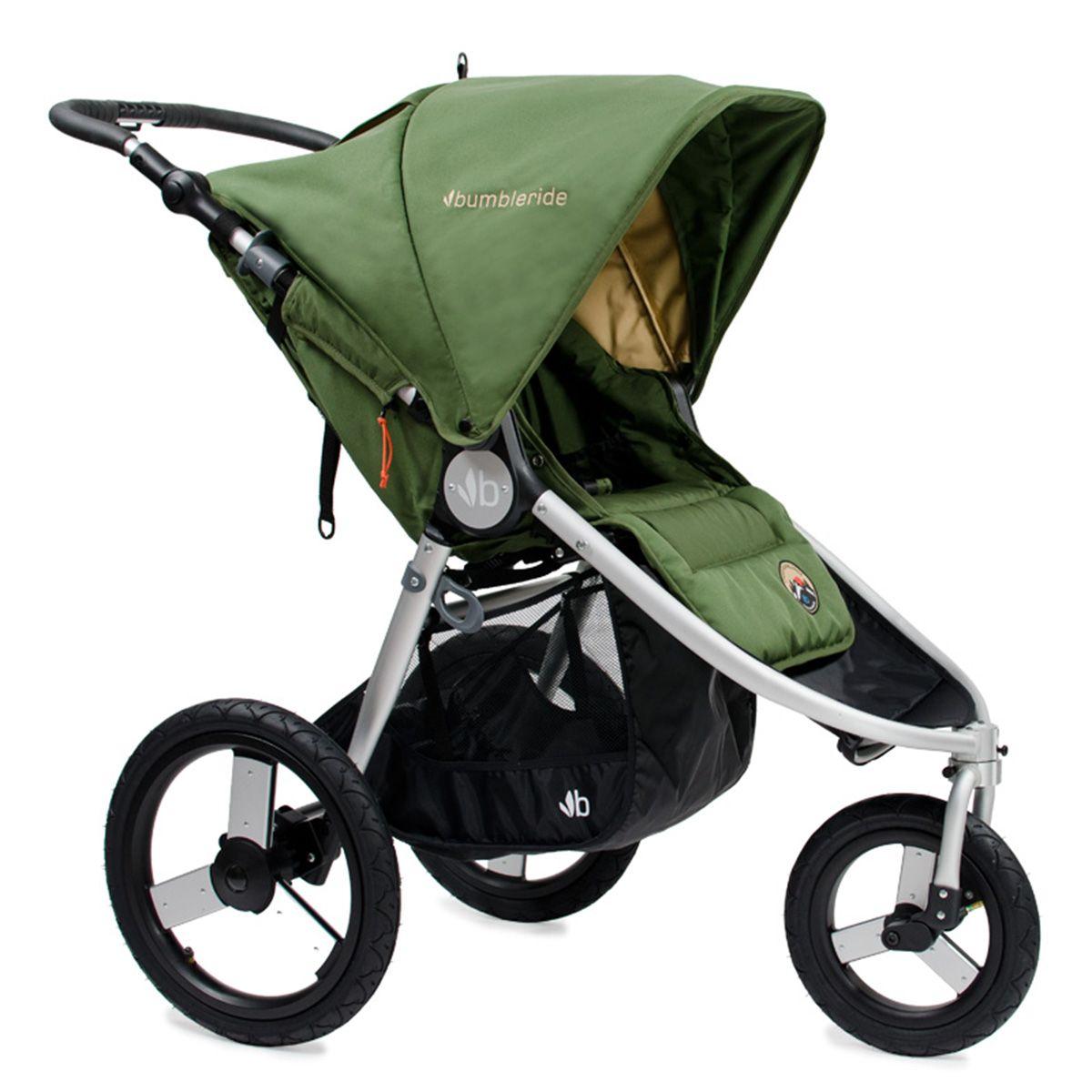 Speed Stroller Eco friendly baby gear, Stroller, Baby gear