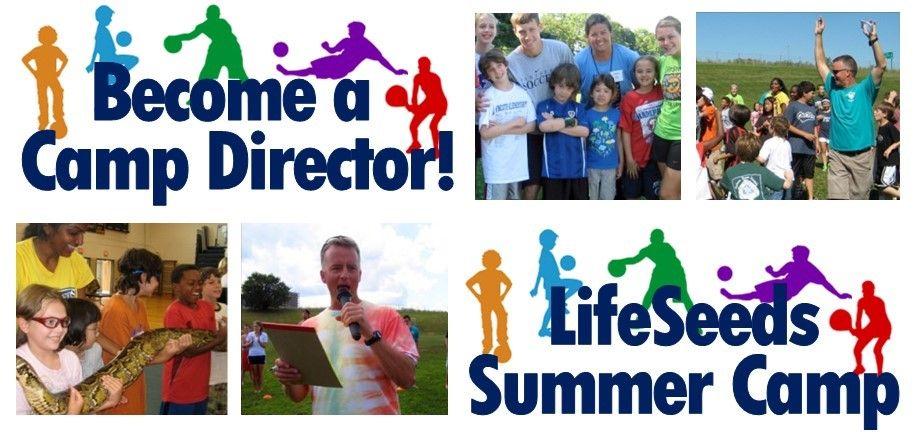 We Have Been Providing Schools Shows And The Very Best In Outstanding Assembly Summer Camp Sports Camp Sports Day
