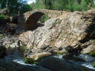 Ribera del Múrtiga