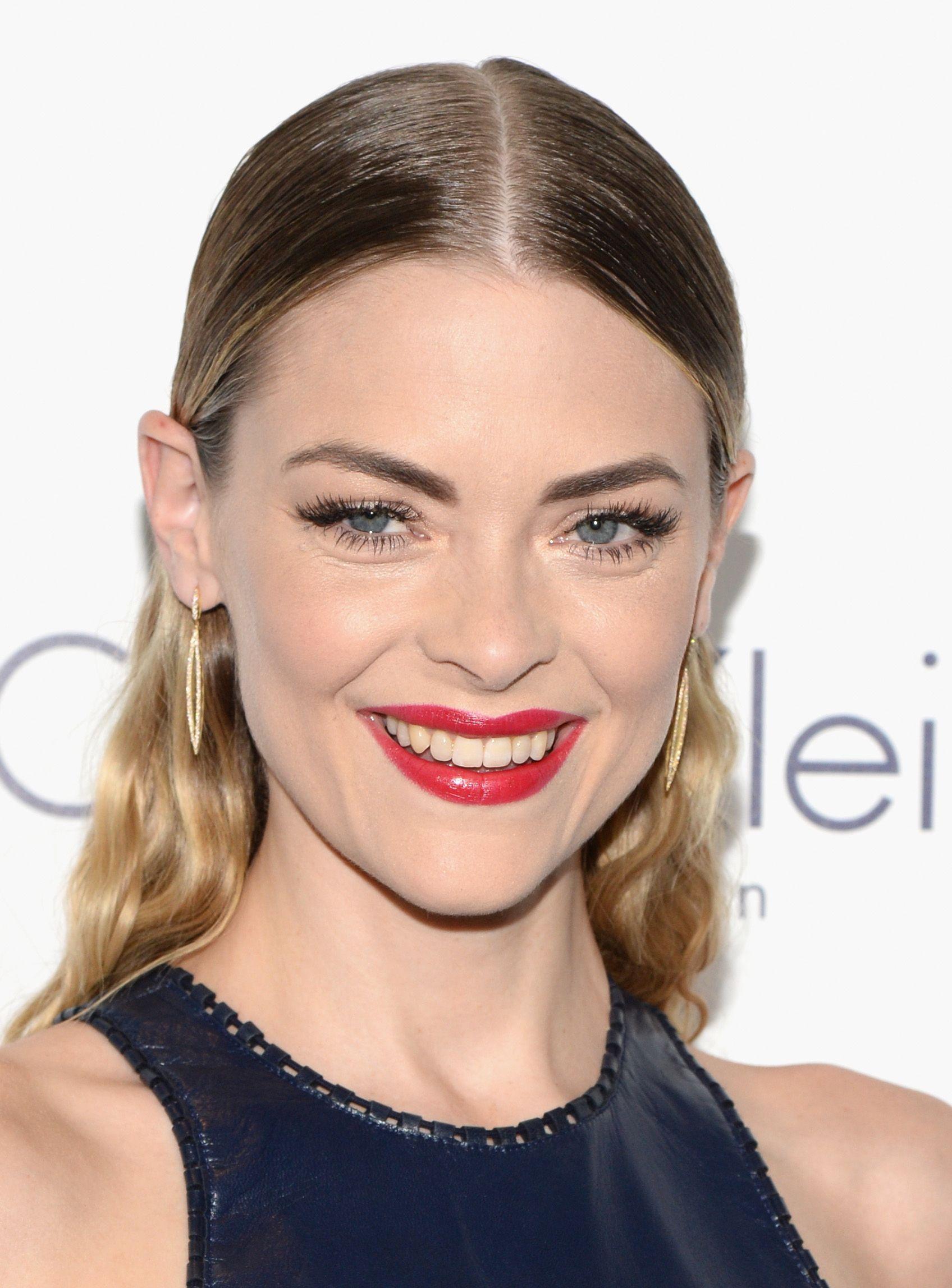 5 Beauty Mistakes Even Celebrities Make Pop Mass Culture
