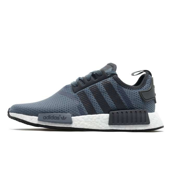 adidas Originals NMD R1 Runner JD Sports Exclusive
