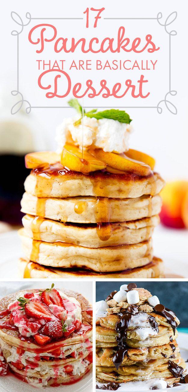 Pancakes%20That%20Are%20Basically%20Dessert