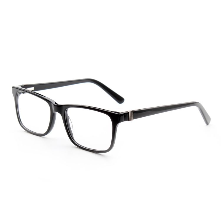 4cfa1688e370 Factory direct sale eye frames eyewear frame optical glasses eyeglass Odm