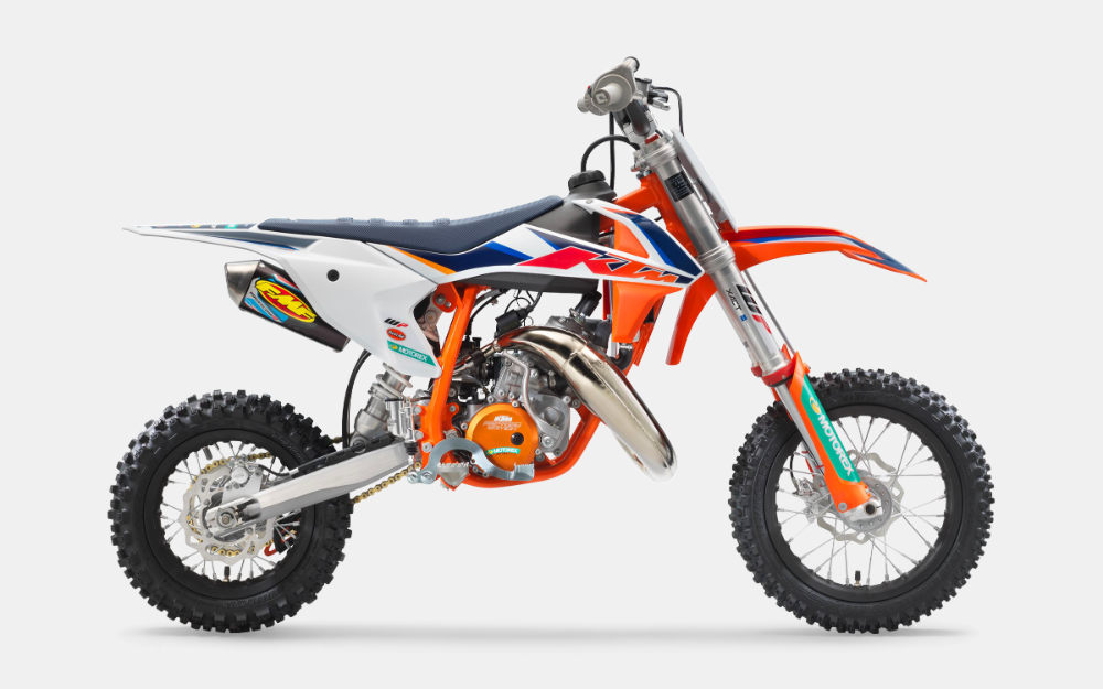 Ktm 50 Sx Factory Edition Motorcycle Dirt Bikes For Kids Ktm Ktm Dirt Bikes