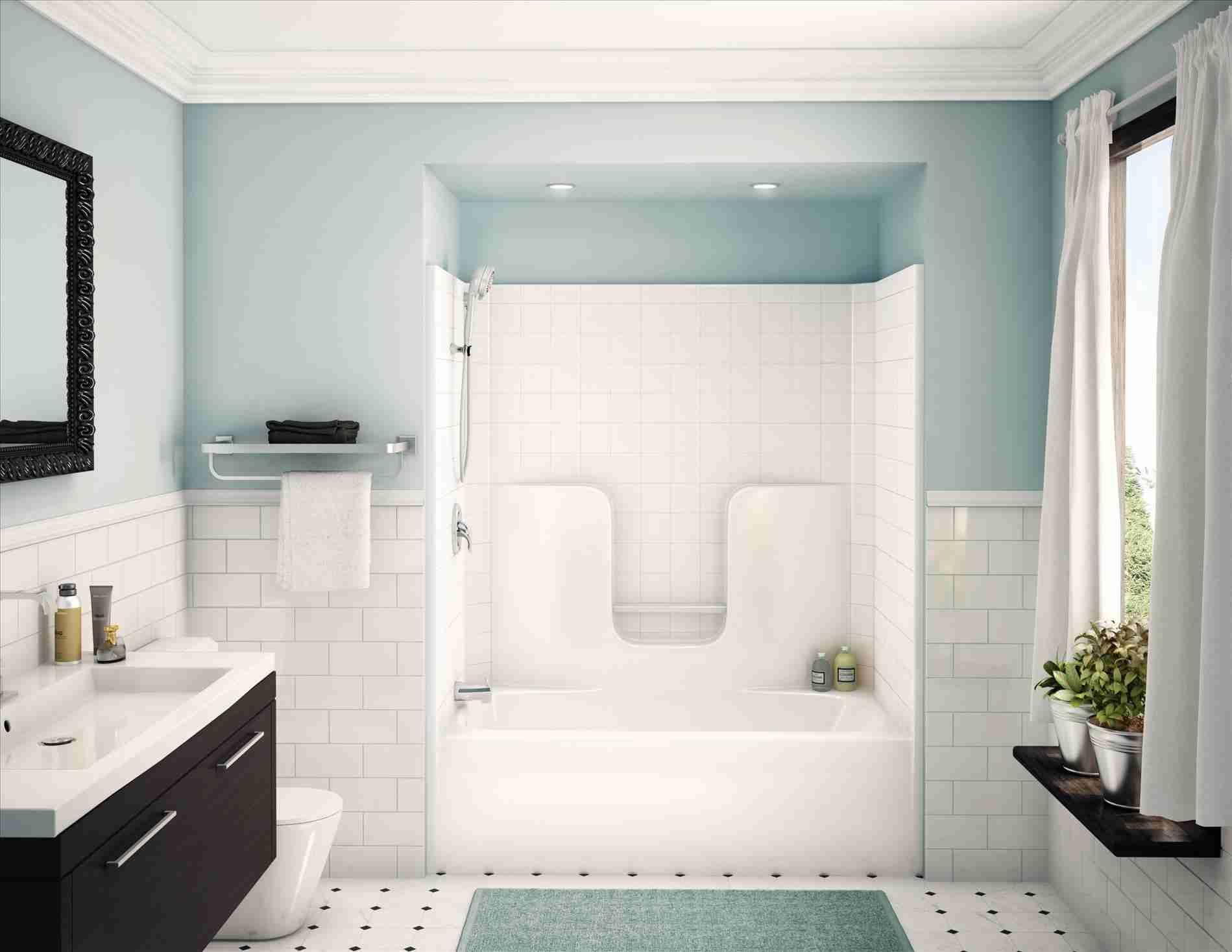 New post Trending-deep bathtub shower combo-Visit-entermp3.info ...