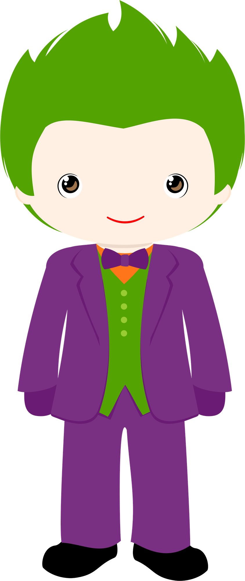the joker cute images pinterest joker hero and superhero rh pinterest com joker clipart batman joker clip art free