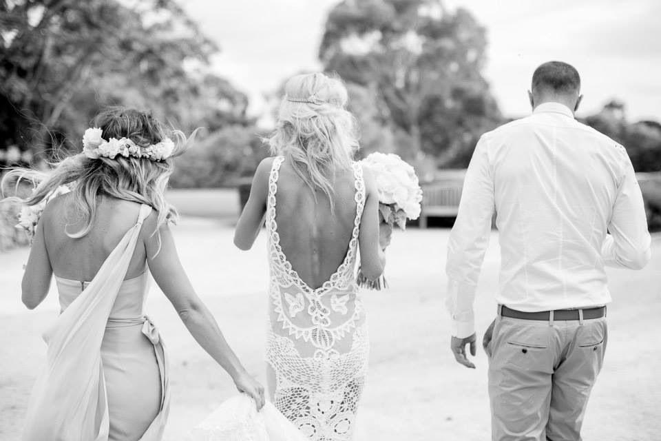 Cheap Wedding Dresses Des Moines Iowa: Jane Hill Bridal Lottie Gown