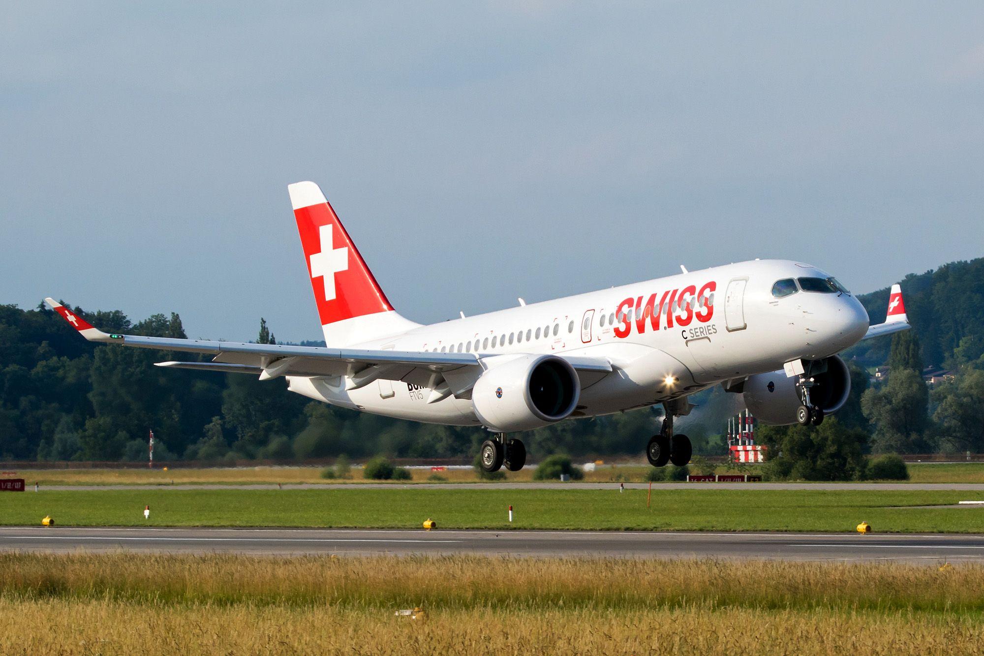 Swiss Airways Flights Book flight tickets, Journey tour