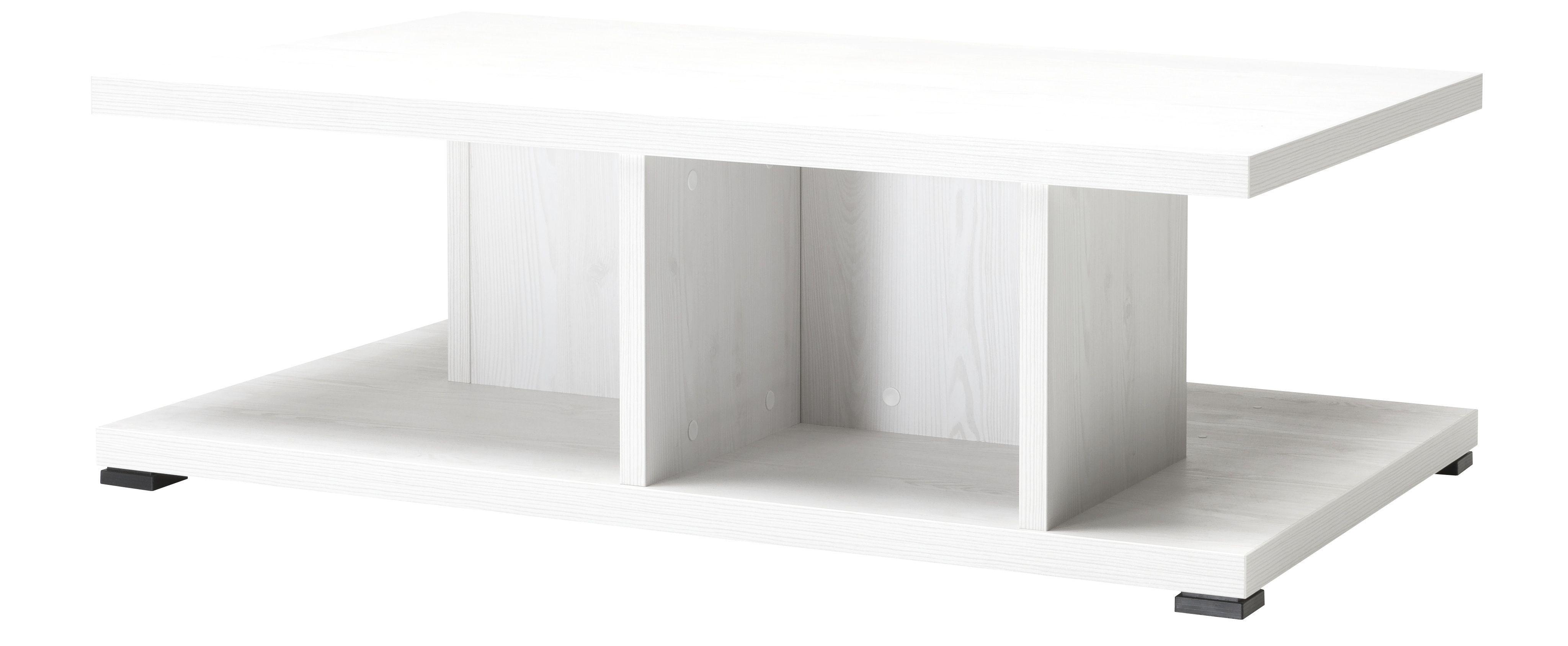 Couchtische modern gallery of moderne dekoration genial for Glas couchtische modern