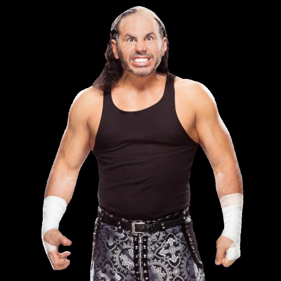 Official Wwe Photoshoot Photoshoot The Hardy Boyz Wrestling Wwe Wwe Raw And Smackdown