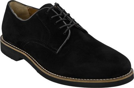 handmade suede black color shoes men dress and casual