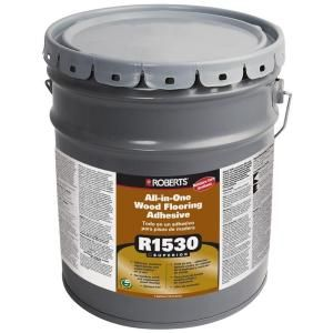Lovely All In One Wood Flooring Urethane Adhesive
