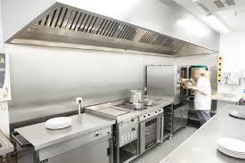diseño-de-cocinas-industriales-mexico | Cocina industrial ...