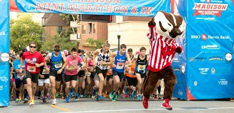 4206f91b87 Madison Mini-Marathon - Home Kids Running, Marathon, Wisconsin, Basketball  Court,