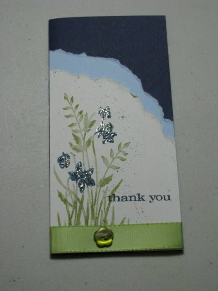 TSC1029 by irishgreensue - Cards and Paper Crafts at Splitcoaststampers