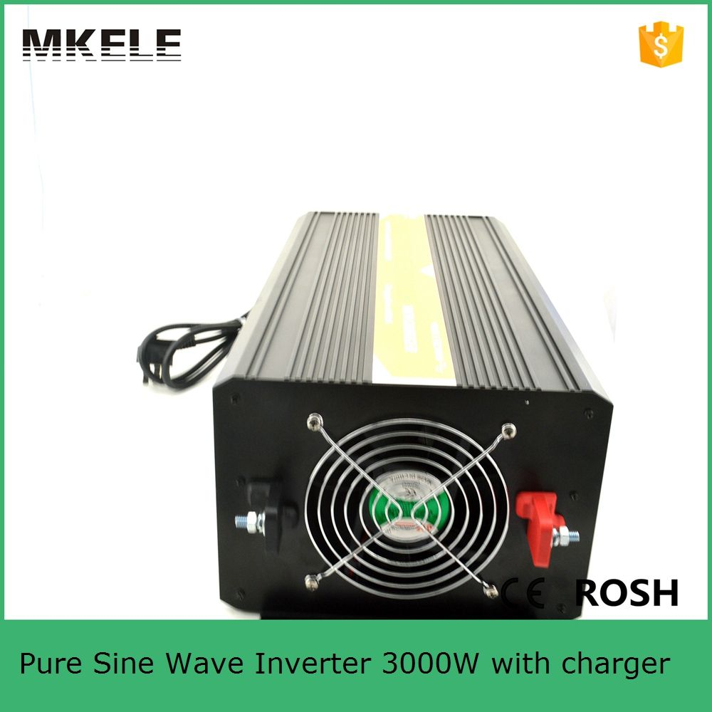 Wiring Diagram Together With Pure Sine Wave Inverter Circuit Mkp3000 242b C 220vac 3000w 24v