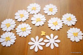frühling-spring-ostern-fensterbild-fensterdeko-fenster-dekoration-pastell-blumen-stanzer-einfach