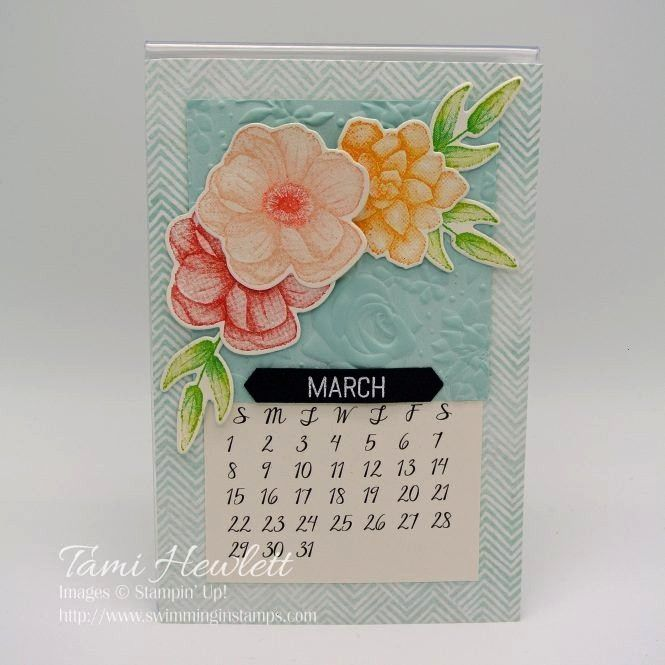 Free cute March 2020 calendar Popular Printer schedules offer people with an expedient way to monitor the days along with appointments ThWonderful Free cute March 2020 ca...