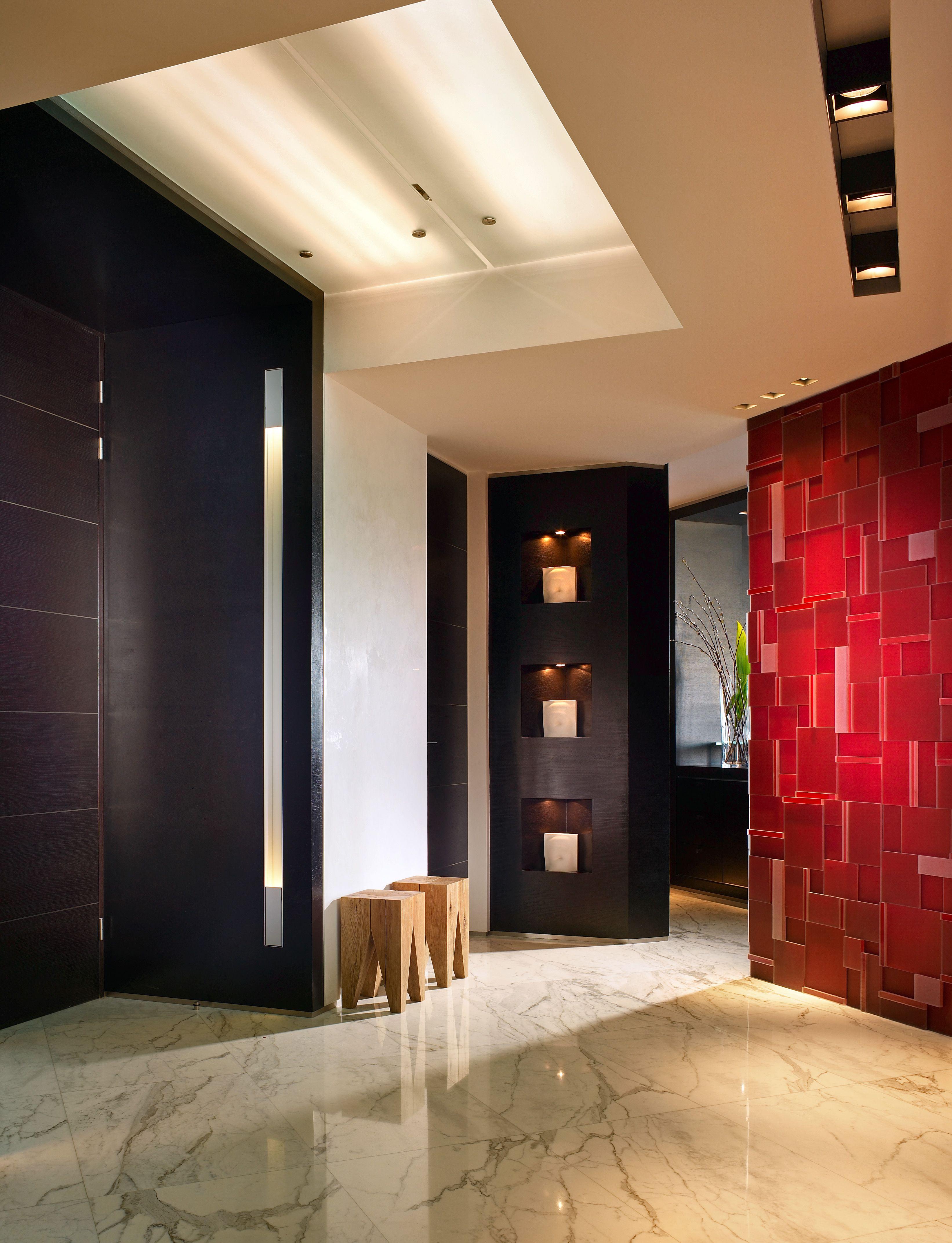 Pepe Calderin Design Modern Interior Designers Manhattan And Miami Fisher  Island Miami Beach Condominium By Interior With Interior Decorator Miami Fl.