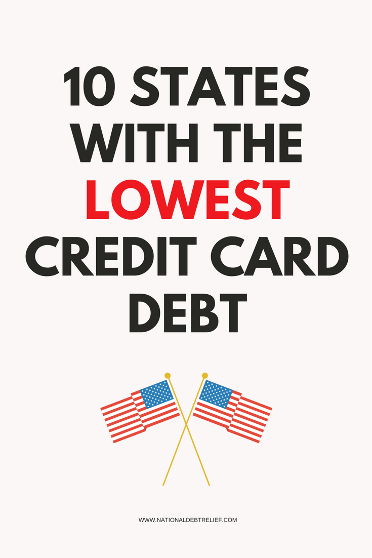 What happens to regional debts?