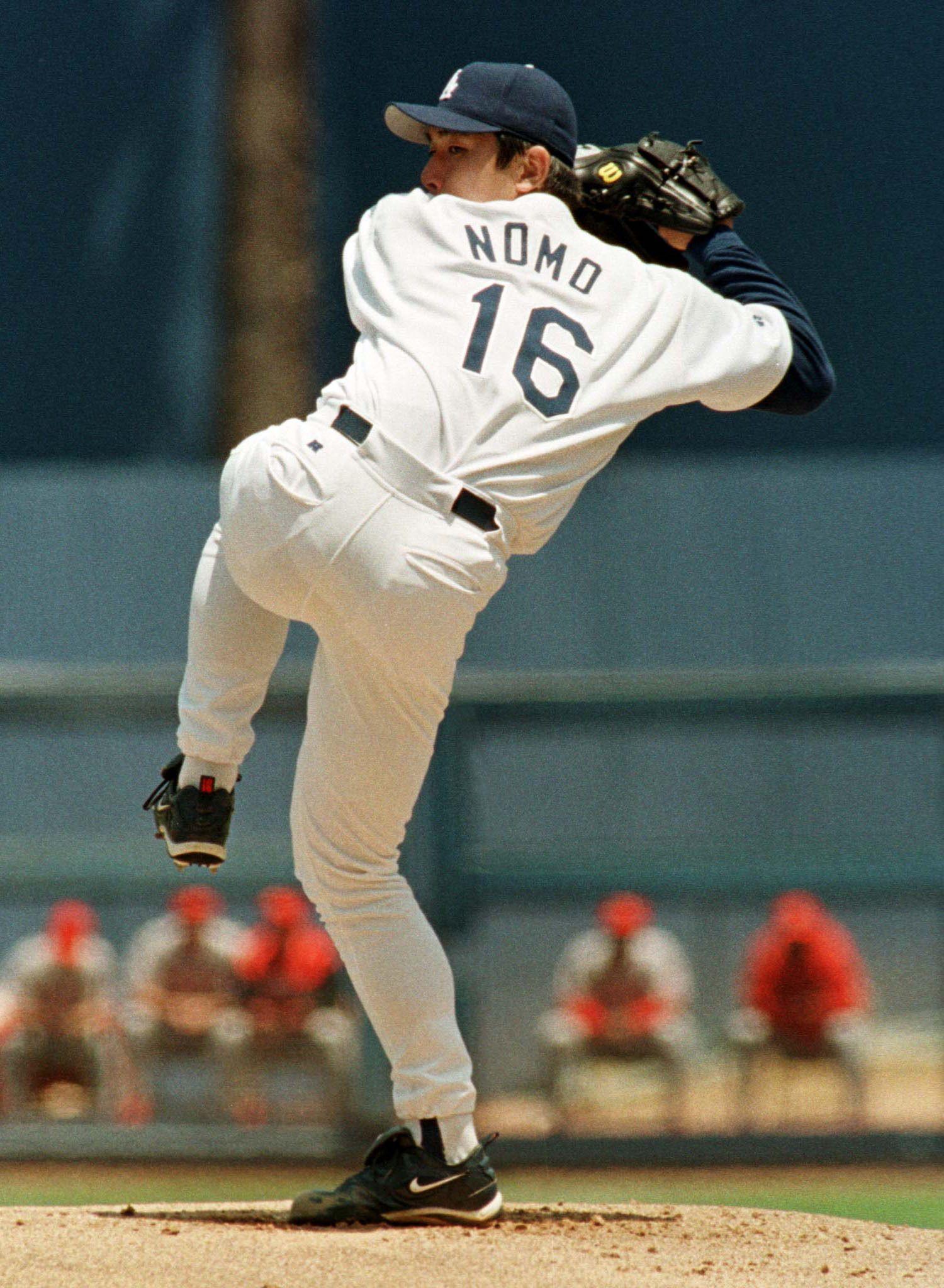 Photo of 【平成の記憶・野球編】野茂英雄からイチローへと渡った一個のサインボール(THE PAGE) – Yahoo!ニュース