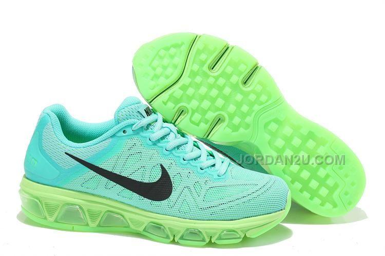 Tenis Nike Air Feminino com Ofertas Incríveis no