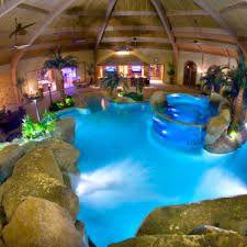 resultado de imagen para piscinas de lujo