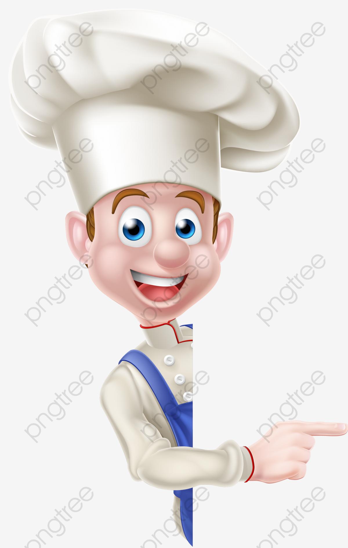 Texto E Imagem De Fundo Comida Deliciosa Cartoon Chef Grafico De Vetor Png E Vetor Para Download Gratuito Vetores Png Design Criativo Imagens De Fundo