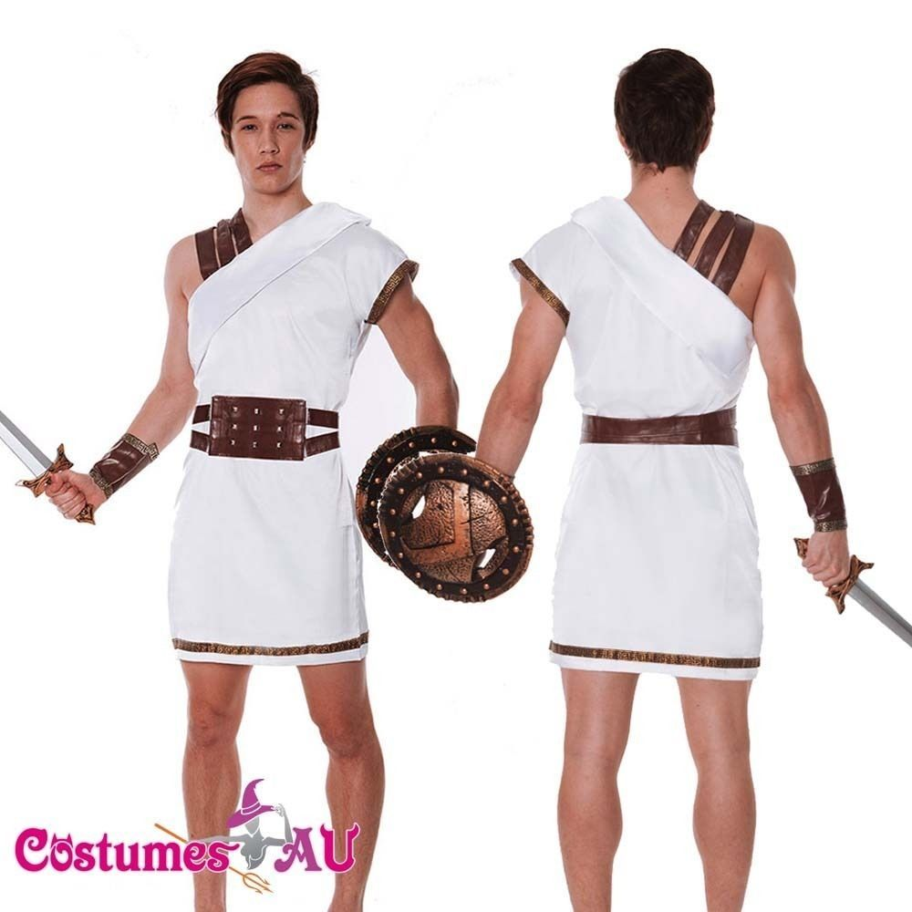Fancy dress cheap costumes for guys