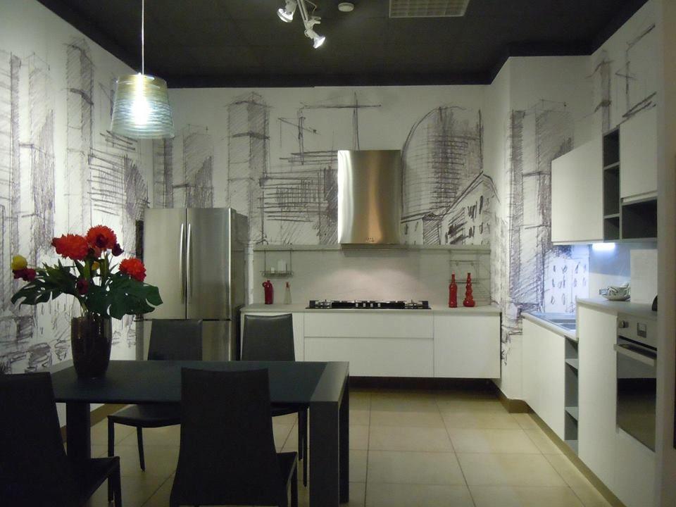 Cucina Meka Arredamenti   Negozio di Mobili e Arredamenti ...