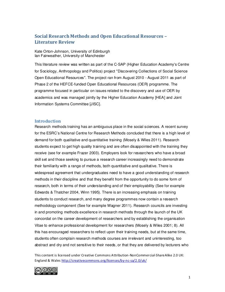 Duke Student Term Paper School Essay Review Research Methods Music Censorship Argumentative Informative